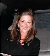 Liz Vollman